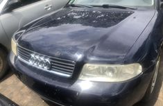 Need to sell used 2004 Audi A4 hatchback manual at cheap price