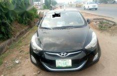 Sell 2012 Hyundai Elantra at price ₦2,000,000 in Lagos