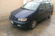 Very clean 1996 Toyota Picnic for sale at price ₦1,500,000