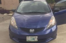 Selling 2009 Honda Fit automatic at price ₦1,280,000 in Aba