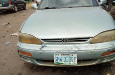 Best priced used 1996 Toyota Camry for sale