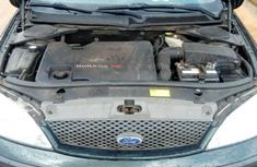 Need to sell used 2003 Ford Mondeo in Lagos at cheap price