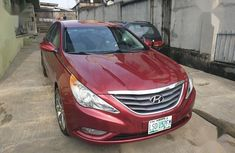 Need to sell high quality 2011 Hyundai Sonata at mileage 104,000