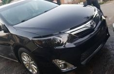 2013 Toyota Camry at mileage 49,000 for sale in Ikeja
