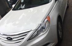 Sell super clean used 2012 Hyundai Sonata