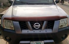 Best priced used 2006 Nissan Xterra suv automatic