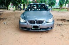 Best priced used 2006 BMW 525i at mileage 334,381
