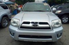 Toyota 4-Runner 2008 ₦5,500,000 for sale