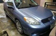 Sell high quality 2005 Toyota Matrix automatic at mileage 87,893