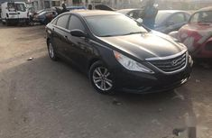 Need to sell used 2011 Hyundai Sonata at mileage 12,000 at cheap price