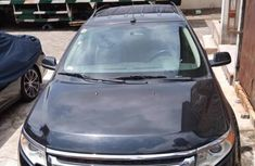 Need to sell used 2014 Ford Edge at cheap price