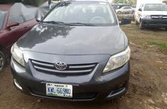 Sell 2008 Toyota Corolla at price ₦1,500,000 in Abuja