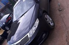 Sell used 2010 Kia Optima sedan automatic at price ₦1,070,000