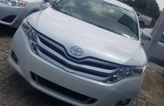 Used 2014 Toyota Venza suv at mileage 35,401 for sale