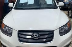 Best priced used 2008 Hyundai Santa Fe automatic