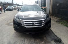 Best priced used 2012 Honda Accord CrossTour for sale