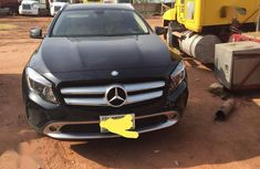 Best priced used 2015 Mercedes-Benz GLA automatic