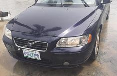 Need to sell used 2005 Volvo S60 automatic at cheap price