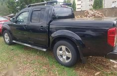 Clean used 2008 Nissan Frontier suv for sale in Abuja