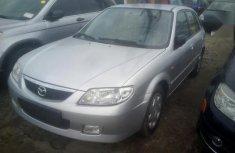 Sell 2003 Mazda 323 at price ₦1,000,000