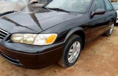 Sell high quality 2000 Toyota Camry automatic at price ₦720,000 in Lagos
