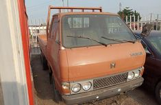Sell other 2004 Toyota Dyna pickup / truck manual at mileage 0