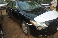 Well maintained 2008 Toyota Camry automatic for sale