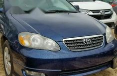 Need to sell high quality 2008 Toyota Corolla at mileage 113,547