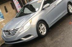 Sell high quality 2012 Hyundai Sonata automatic at mileage 47,000