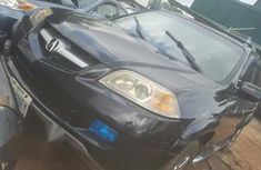 Best priced used 2005 Acura MDX automatic at mileage 170,446