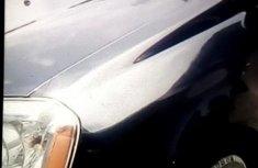 Sell 2008 Honda Pilot sedan automatic at price ₦2,272,666 in Lagos