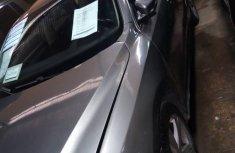 Clean 2012 Volkswagen Passat sedan automatic for sale in Lagos