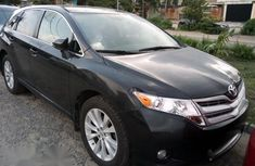 Used 2015 Toyota Venza car for sale at attractive price