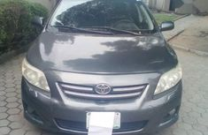 Need to sell used 2009 Toyota Corolla at mileage 150,000 at cheap price