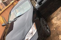 Used 2009 Lexus ES at mileage 53,840 for sale in Enugu