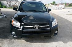 Best priced used 2006 Toyota RAV4 for sale
