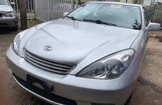 American used 2003 Lexus ES300 for sale
