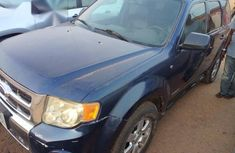 Sell high quality 2009 Ford Escape automatic