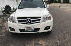 Best priced used 2010 Mercedes-Benz GLK-Class for sale