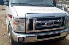 2006 Ford E-350 for sale in Lagos