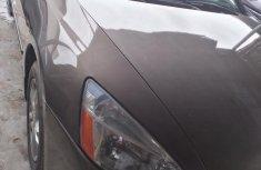 Best priced used 2006 Honda Accord in Lagos