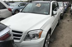 Best priced used 2011 Mercedes-Benz GLK for sale