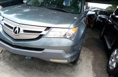 Sharp used 2009 Acura MDX for sale