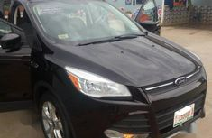 Sell well kept 2013 Ford Escape at price ₦5,200,000 in Lagos