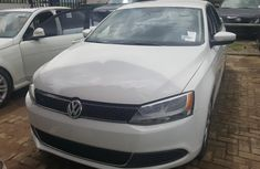 Used 2012 Volkswagen Jetta car sedan automatic at attractive price