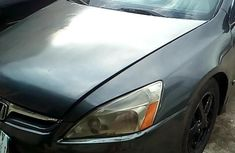 Sell used 2003 Honda Accord sedan automatic