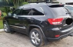 Sell super clean used 2012 Jeep Cherokee