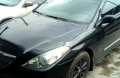 Sell super clean used 2004 Toyota Solara