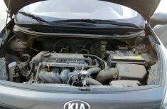Nigerian Used 2014 Kia Rio 1.4 for Sale