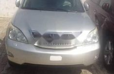 Need to sell cheap used 2009 Lexus RX
